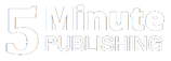 Self Publishing Software, Tools & Training To Write Your Book!
